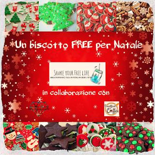 http://www.shakeyourfreelife.com/raccolta-un-biscotto-free-per-natale/