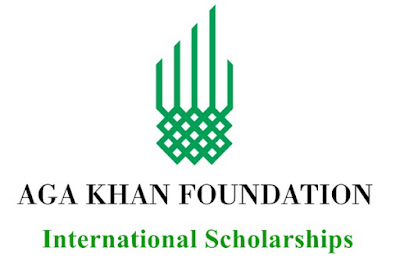 هام للطلاب منحة مؤسسة الآغا خان التعليمية لدراسة ماجستير ودكتوراه برسم سنة 2021 -2022
