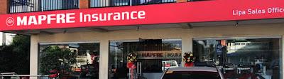 Mafre Insurance