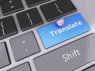 jasa penerjemah tersumpah murah