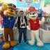 Tom Dutra na ABRIN -  35ª Feira Internacional de Brinquedos!