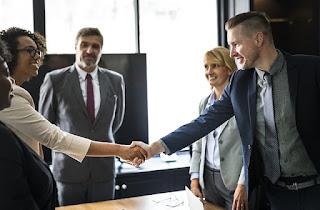 tujuan negosiasi,tujuan negosiasi adalah,tujuan negosiasi brainly,tujuan negosiasi menurut para ahli,tujuan negosiasi dalam evaluasi teks negosiasi,tujuan negosiasi adalah sesuatu yang ingin dicapai maksud dari pernyataan tersebut adalah,tujuan negosiasi dalam kehidupan sehari hari,tujuan negosiasi adalah untuk kedua belah pihak,tujuan negosiasi dan debat,tujuan negosiasi kooperatif,tujuan negosiasi dalam bisnis,tujuan negosiasi dalam konflik,tujuan negosiasi untuk,tujuan negosiasi pdf,tujuan negosiasi kecuali,tujuan negosiasi dan contohnya,tujuan negosiasi dalam komunikasi bisnis,tujuan negosiasi untuk unjuk rasa,tujuan negosiasi wikipedia,tujuan negosiasi dan contoh,tujuan negosiasi dan penjelasannya,tujuan negosiasi adalah brainly,tujuan negosiasi adalah sesuatu yang ingin dicapai. hal yang dimaksud adalah,tujuan negosiasi adalah untuk titik-titik kedua belah pihak,tujuan negosiasi akomodasi,tujuan negosiasi adalah mengurangi,tujuan negosiasi agresif,tujuan negosiasi antar perusahaan,tujuan negosiator adalah,tujuan akhir negosiasi adalah,tujuan adanya negosiasi,tujuan teks negosiasi adalah,tujuan negosiasi menurut ahli,tujuan negosiasi menurut asep st sujana,jelaskan tujuan negosiasi antara kedua belah pihak,tujuan negosiasi bisnis,tujuan negosiasi beserta penjelasannya,tujuan berdialog negosiasi,tujuan teks negosiasi brainly,apa tujuan negosiasi brainly,tujuan dari negosiasi bisnis,tujuan umum negosiasi bisnis,tujuan utama negosiasi brainly,pengertian dan tujuan negosiasi bisnis,apa tujuan negosiasi dalam bisnis,tujuan dan ciri negosiasi,tujuan dan contoh negosiasi,tujuan negosiasi di kehidupan sehari hari,tujuan negosiasi dengan cara kooperatif,tujuan negosiasi dalam berbisnis,tujuan negosiasi dalam organisasi,tujuan negosiasi dalam kewirausahaan,tujuan dari negosiasi,tujuan dari negosiasi adalah,tujuan dan negosiasi,tujuan teks negosiasi dan debat