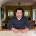 Kenan'dan 'ev yapımı' reklam