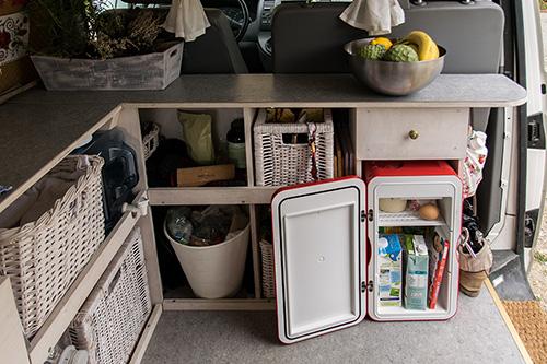 My Fridge Mini Kühlschrank : Mini kÜhlschrank v eur picclick de