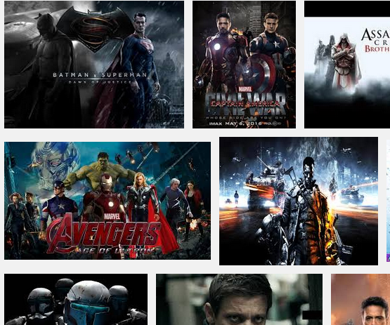 how to download latest movies for free in hd