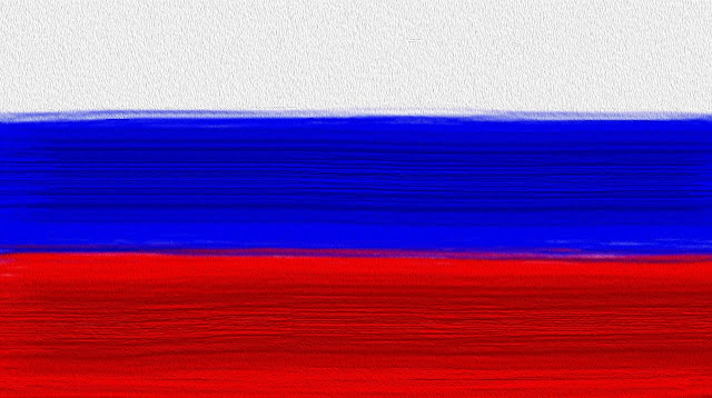 Profil & Informasi tentang Negara Rusia [Lengkap]