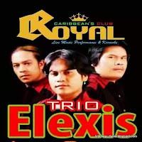 Lirik Dan Kunci Gitar Trio Elexis - Jangan Salah Menilaiku