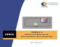 principios-básicos-de-electricidad-y-electrotecnia