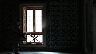 """كورونا.. """"الشؤون الدينية"""" التركية تسقط فرض الجمعة عن كبار السن"""
