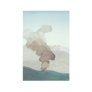 Sun June - Somewhere Music Album Reviews