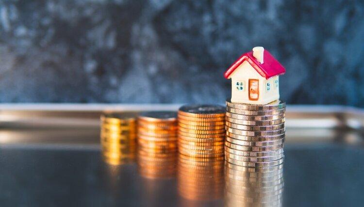 Créditos Hipotecarios, cuánto necesita una pareja para acceder a una vivienda
