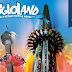 Concours Nigloland 2016 : Découvrez les résultats !