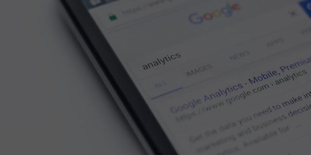 ما هو الـ(SEO) تحسين الموقع لمحركات البحث؟