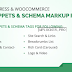 Rich Snippets & Schema Markup Plugin for WordPress & WooCommerce v1.0.3