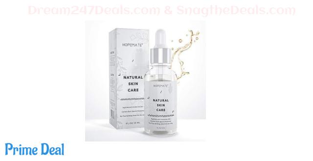 70%OFF Skin Brightening Whitening Serum