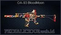 OA-93 BloodMoon