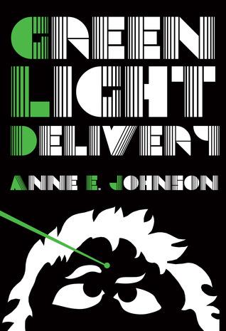2012 Debut Author Challenge - June 2012 Debuts