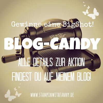 http://stampinwithfanny.blogspot.de/2016/06/blogcandy-gewinne-eine-bigshot.html#comment-form