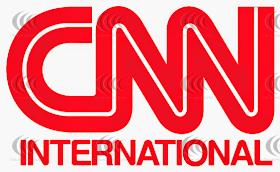 Today: CNN World News, Jun 18, 2012