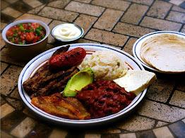 Honduras - Specialty