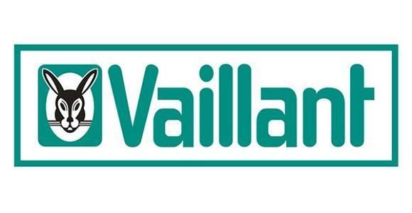Bursa İznik Vaillant Yetkili Servisi