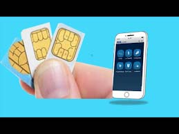 Cara Ganti Nomor Telepon Bca Mobile Pintermen