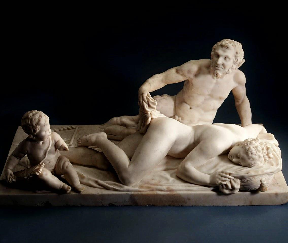 Free Greek Mythology Sex Videos 44