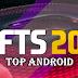 تحميل لعبة First Touch Soccer 2020 (FTS 20) Android مهكرة بآخر الانتقالات والاطقم من ميديا فاير و ميجا