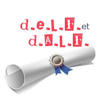 Tout ce que vous devez savoir sur le DELF et le DALF, le fle en un clic