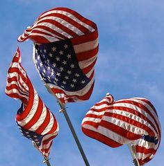 America%2BIndependence%2BDay%2BImages%2B%252861%2529