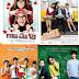 300 Rekomendasi Film Komedi Romantis Asia