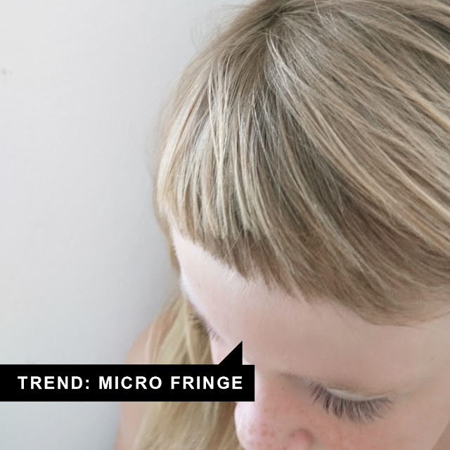 Schulkind - geborgen wachsen - Wackelzahnpubertät - Mädchenfrisur - Autonomie - Mamablog - whatalovelyday