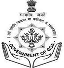 collector-district-magistrate-north-goa-recruitment-career-latest-apply-govt-jobs-vacancy