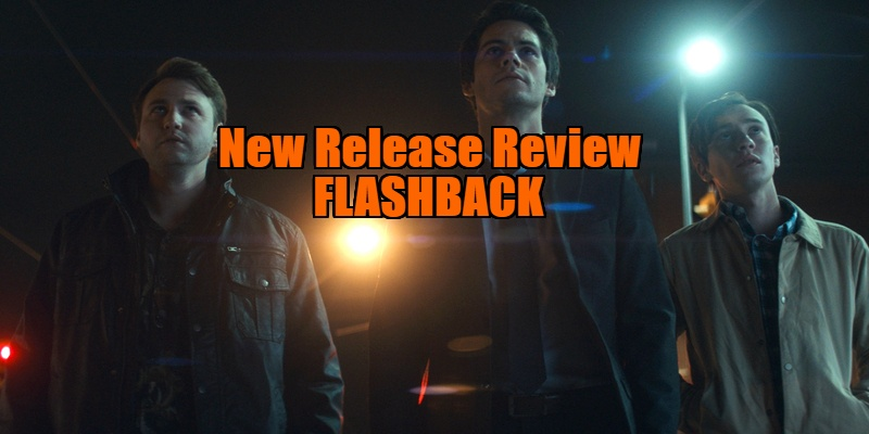 flashback review