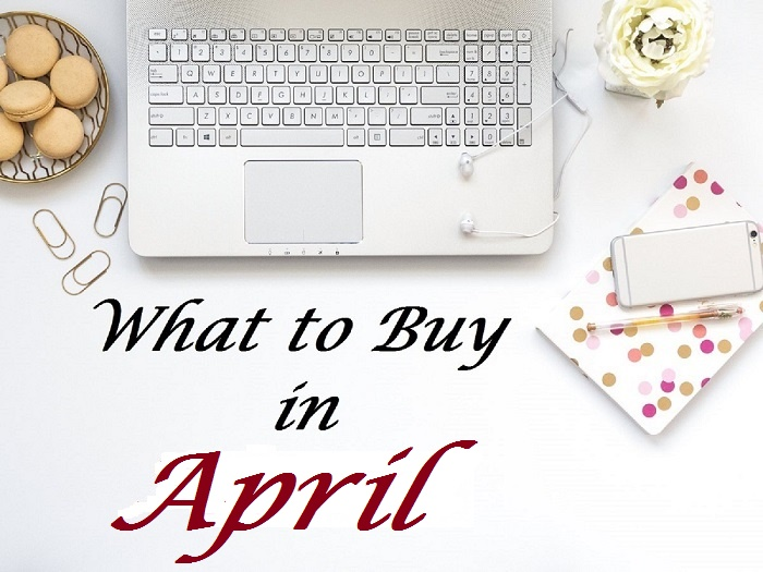 Ramblings Thoughts, Shopping, Money Saving, Budget Friendly