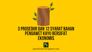 ekonomis