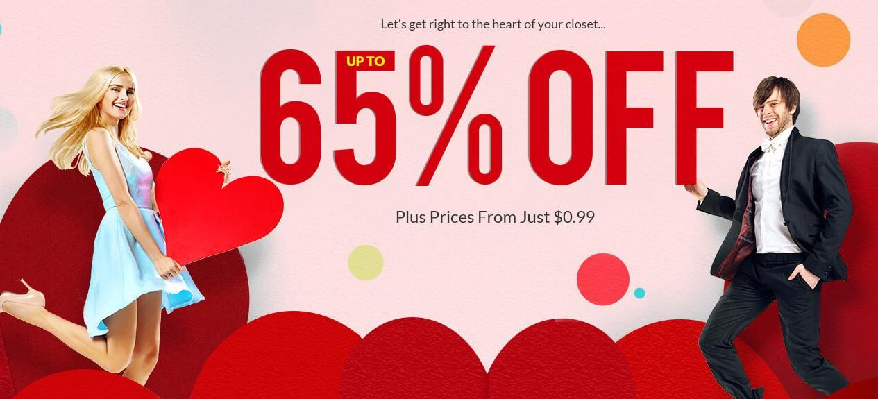 https://www.rosegal.com/promotion-Valentines-day-special-65.html?lkid=13017134