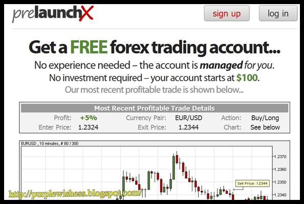 Tag  forex - Page No12 « Top 3 Binary Options Books - Start Make $ Now