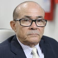 Marco Aurélio tem a obrigação de filiar o Vereador João Silva no PC do B!!!