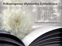 http://misiowyzakatek.blogspot.com/2016/11/podsumowanie-wymianki-zakadkowej.html
