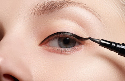 Everyone Needs To Know 5 Ultimate Makeup Tips