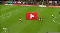 مشاهدة مبارة روما وسيبزيا بالدوري الايطالي بث مباشر