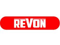 Lowongan Kerja di CV. Revon Teknologi - Yogyakarta (SEO Specialist)