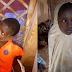 Karamar yarinya ta gane mai satan yara a Sokoto
