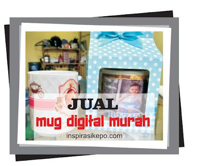 jual-mug-digital-murah-wilyah-tangerang