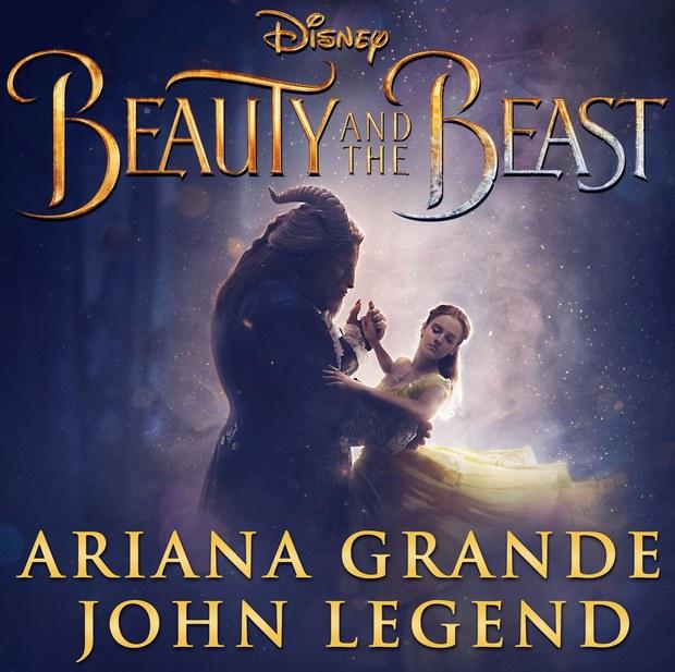 Download Lagu Thank U Arianda: SUNDAY MORNING: Terjemahan Lirik Lagu Ariana Grande Feat