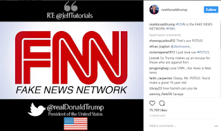 Donald-Trump-trolls-cnn-as-fnn