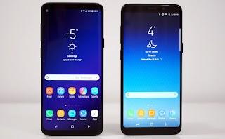 Cara Membedakan Samsung Asli Dan Palsu Dengan Langkah Mudah Berikut