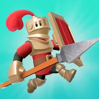 Ancient Battle Mod Apk
