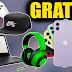 COMPRA GRATIS!! COMO GANHAR PRODUTOS DE GRAÇA PELA INTERNET BEM FÁCIL!! COISAS GRATIS NA INTERNET